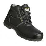 SAFETY JOGGER รองเท้าเซฟตี้หัวเหล็ก รุ่น BESTBOY S3