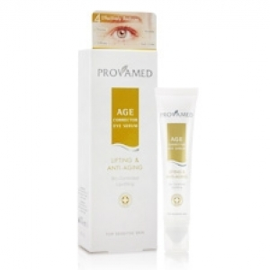 Provamed Age Corrector Eye Serum 15 ml