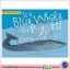 Franklin Watts WonderWise Informative Book : Is a Blue Whale the Biggest Thing There is? thumbnail 1