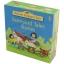 Usborne : Farmyard Tales Stories 20 Books Collection เซตหนังสือหัดอ่าน ฟาร์มยารด 20 เล่ม พร้อมกล่อง ค่ายอัสบอร์น thumbnail 4