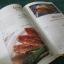Tasty Low Fat Cooking Cook Book : หนังสือตำราอาหารอร่อยไขมันต่ำ thumbnail 5