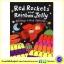 Nick Sharratt & Sue Heap : Red Rockets and Rainbow Jelly : ซีรีย์นิทาน นิค ชารัรัทท์ และ ซู ฮีพ thumbnail 1