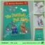 Orion Early Reader : The Perfect Pet Shop หนังสือเรื่องสั้นฝึกทักษะการอ่านขั้นต้น : ร้านสัตว์เลี้ยงสมบูรณ์แบบ thumbnail 2