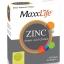 MaxxLife Zinc Amino Acid Chelate 30 caps thumbnail 1