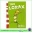 Dr. Seuss : The Lorax หนังสือนิทาน ดร.ซูสส์ ปกอ่อนเล่มกลาง thumbnail 1
