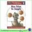 Disney Learning : Level 3 : Toy Story : Rex Tries to Juggle หนังสือหัดอ่านดิสนีย์ ระดับ3 ทอยสตอรี่ เรกซ์พยายามจะเล่นโยนลูกบอล thumbnail 1