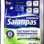 Salonpas pain relief patch 3 sheets thumbnail 1