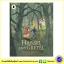 Walker Classic Stories : Hansel and Gretel ฮันเซลและเกรเทล เทพนิยายคลาสสิก Michael Morpurgo and E. C. Clark thumbnail 1
