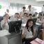 หลักสูตรสอนขายของออนไลน์และการตลาดออนไลน์สำหรับสถานศึกษา(E-Commerce and Online Marketing) thumbnail 33