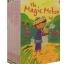 Usborne First Reading Level 2 Set of 16 Books หนังสือส่งเสริมการอ่าน ระดับ 2 usborne 16 เล่ม thumbnail 4