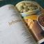 Tasty Low Fat Cooking Cook Book : หนังสือตำราอาหารอร่อยไขมันต่ำ thumbnail 7