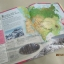 Primary Explorers : Children's Atlas สมุดแผนที่สำหรับเด็ก thumbnail 8