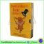 Bob Graham 's Little Library Collection - 10 Picture Storybooks for Developing Readers เซตหนังสือภาพเซตหัดอ่าน thumbnail 2