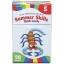 Flash Kids - Summer Skills Flash Cards : Grade 5 แฟลชการ์ด ความรู้สำหรับเด็กเกรด 5 thumbnail 2