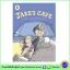Walker Stories : Jake's Cave หนังสือเรื่องสั้นของวอร์คเกอร์ : ถ้ำของเจค thumbnail 1