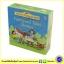 Usborne : Farmyard Tales Stories 20 Books Collection เซตหนังสือหัดอ่าน ฟาร์มยารด 20 เล่ม พร้อมกล่อง ค่ายอัสบอร์น thumbnail 1