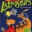 Astrosaurs Collection 5 Books Collection + Collector cards : Steve Cole: วรรณกรรมเยาวชน ภาษาอังกฤษ แอสโทรซอร์ 5 เล่ม thumbnail 5