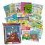 Oxford Reading Tree : SnapDragons Set of 30 Books : Level 1-5 เซตหนังสือหัดอ่านของออกฟอร์ด 30 เล่ม เลเวล 1-5 thumbnail 3