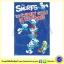 Peyo's Work : The Smurfin' Guide to the Smurfs รายละเอียดเกี่ยวกับ สเมิร์ฟ ในหมู่บ้านสเมิร์ฟ thumbnail 1