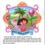 Dora the Explorer : Dora's Fairy Tale Adventure ดอร่านักค้นหา ตอนทพนิยายผจญภัยของดอร่า thumbnail 4