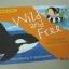 Franklin Watts WonderWise Informative Book : Wash Scrub Brush! หนังสือชุดมหัศจรรย์ความรู้ thumbnail 9