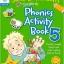 Oxford Reading Tree : Songbirds Phonics Activity Book : Julia Donaldson : 8 Books Set เซตแบบฝึกหัด 8 เล่ม thumbnail 10