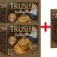 Truslen Coffee Plus 6 +1 (16gx10ซอง+2ซอง) thumbnail 1