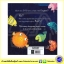 Sue Hendra : Barry The Fish With Fingers - Book And CD นิทานปกอ่อนพร้อมซีดี ปลาแบรี่ ซู เฮนดรา thumbnail 2