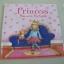Princess and Angle Stories : Princess Mia and the Big Smile เจ้าหญิงมีอาและรอยยิ้มกว้าง นิทานปกแข็ง thumbnail 2