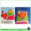 Playdate Pals : 4 Books Collection : Feeling Scared, Angry, Sad, Happy หนังสือสอนเด็กวัยหัดเดินเกี่ยวกับอารมณ์ ความรู้สึก thumbnail 8
