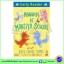 Orion Early Reader : Mondays at Monster School หนังสือฝึกทักษะการอ่าน : วันจันทร์ที่โรงเรียนสัตว์ประหลาด thumbnail 1
