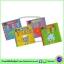 Playdate Pals : 4 Books Collection : Feeling Scared, Angry, Sad, Happy หนังสือสอนเด็กวัยหัดเดินเกี่ยวกับอารมณ์ ความรู้สึก thumbnail 2
