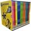 Wayland : Start Reading 52 Books Set เซตหนังสือส่งเสริมการอ่าน 52 เล่มพร้อมกล่อง thumbnail 5
