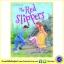 The Red Slippers and other Princess Stories : รองเท้าสีแดงและนิทานเจ้าหญิง 4 เรื่องในเล่มเดียว thumbnail 1