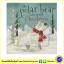 Festive Animal Story 3 Christmas Books Collection : นิทานภาพ ก่อนนอน แนวอบอุ่น 3 เล่ม Make Believe Ideas thumbnail 4