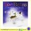 Zoe And Beans : Pants On The Moon by Chloe & Mick Inkpen หนังสือภาพซีรีย์ ซูและบีนส์ กางเกงในบนดวงจันทร์ thumbnail 1