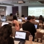 หลักสูตรเพื่อสร้างและพัฒนาทีมงานด้านการตลาดออนไลน์และฝ่ายขายออนไลน์สำหรับบริษัท,ห้างร้านและเจ้าของธุรกิจ ภาคปฏิบัติ (Inhouse training) thumbnail 1
