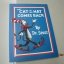 The CAT in the HAT Comes Back by Dr. Seuss หนังสือนิทาน ดร.ซูสส์ ปกอ่อนเล่มโต thumbnail 2