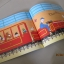 Julia Donaldson & Nick Sharratt: Toddle Waddle นิทานของจูเลีย ผู้แต่งเรื่อง The Gruffalo thumbnail 7