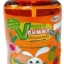 MaxxLife Veggie Gummy Vitamin C 120g thumbnail 1