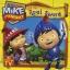 Mike the Knight : Mike and the Real Sword ซีรีย์การ์ตูนดัง อัศวินไมค์ นิทานปกอ่อน thumbnail 2