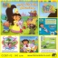 Dora the Explorer : Dora's Fairy Tale Adventure ดอร่านักค้นหา ตอนทพนิยายผจญภัยของดอร่า thumbnail 1