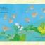 The Crunching Munching Caterpillar - Picture Book ad CD Set หนังสือนิทานพร้อมซีดีประกอบ หนอนน้อยกินจุ Jack Tickle thumbnail 6