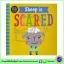 Playdate Pals : 4 Books Collection : Feeling Scared, Angry, Sad, Happy หนังสือสอนเด็กวัยหัดเดินเกี่ยวกับอารมณ์ ความรู้สึก thumbnail 5