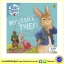 Beatrix Potter : Peter Rabbit 4 Books Collection : ซีรีย์นิทานภาพ ปีเตอร์ แรบบิท 4 เล่ม thumbnail 3