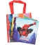 Marvel 4 Super Story Books Bag Set มาร์เวล ซุปเปอร์ฮีโร่ Avengers Iron Man Spiderman Captain America thumbnail 4