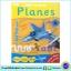 Learn To Write - Wipe Clean Workbook : Planes : Miles Kelly หนังสือเขียนลบได้ ฝึกกล้ามเนื้อมัดเล็ก เครื่องบิน thumbnail 1