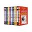 Jeff Kinney : Diary of a Wimpy Kid 12 Books Collection เซตบันทึกของวิมปีคิด 12 เล่ม รวมเล่มใหม่ Old school, Double Down thumbnail 2