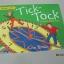 Franklin Watts WonderWise Informative Book : Tick Tock หนังสือชุดมหัศจรรย์ความรู้ thumbnail 2