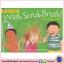 Franklin Watts WonderWise Informative Book : Wash Scrub Brush! หนังสือชุดมหัศจรรย์ความรู้ thumbnail 1